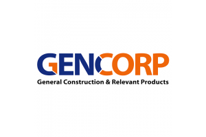 GenCorp