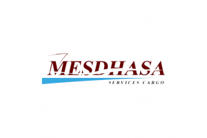 MESDHASA (Amerijet International)