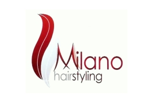Milano Hair Styling