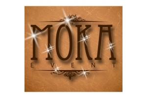 Moka Event