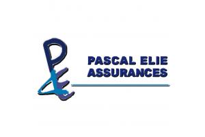 Pascal Elie Assurances