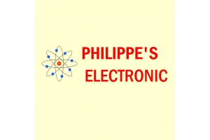 Philippe's Electronic