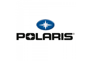 Polaris (RHT Plaza S.A.)