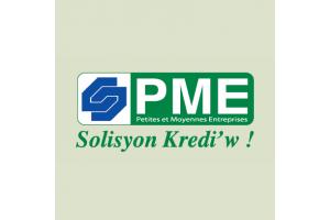 Sogebank PME