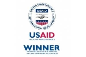 USAID Winnner