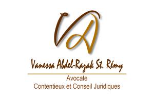 Vanessa Abdel-Razak Avocat