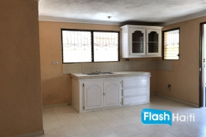 Apartments for Rent in Jacmel