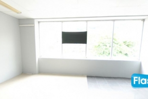 Office Space for Rent in Petion-Ville (470 sq. ft.)