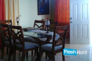 3 Bed, 2 Bath Home for Rent at Delmas 75