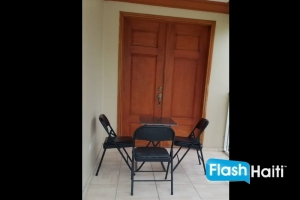 House for Rent in Belvil