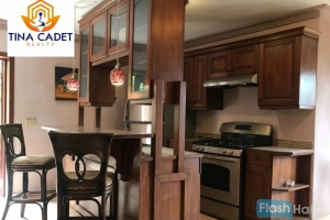 2 Bed, 2 Bath Apartment For Rent (5 mins. from PV)