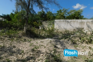 Land for Sale in Pernier 46