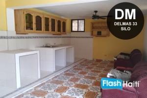 Studio Appartements a Louer Delmas 33