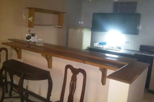 Affordable Furnished Studio Apartment For Rent in Petion-ville