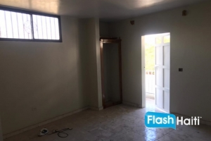 Appartement 2 Chambres a Coucher a Louer Delmas 95