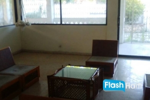 Apartment for Rent at Delmas 41