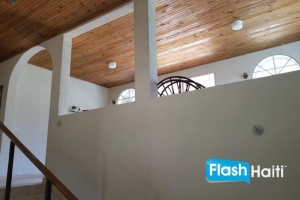 3 Bedroom House for Sale in Fermathe