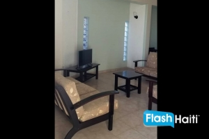 1 Bed, 1.5 Bath Studio Apartment at Peguyville