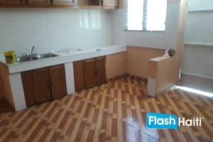 3 Bed, 2 Bath Independent House For Rent at Vivy Mitchel