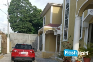 2 Bed, 2 Bath Apartment at Delmas 75