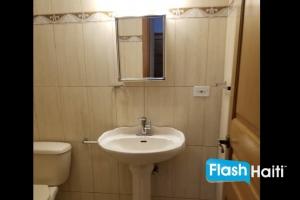 Unfurnished 3 Bed, 3 Bath House for Rent at Belvil