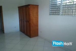Appartement a Louer Delmas 33