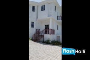 4 Bed, 3.5 Bath House for Sale at Vivy Mitchell