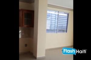 Appartements a Louer a Puits Blain
