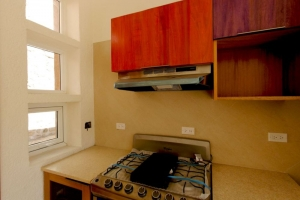 Brand New: Lovely 1 Bed, 1 Bath Home For Rent at Pelerin