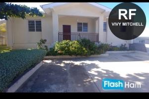 Maison à louer à Vivy Mitchell
