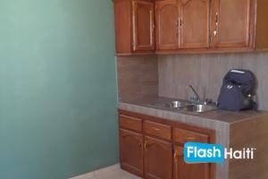 Appartement a Louer a Delmas 31 et 19