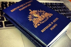 Paradise Travel Agency Haiti