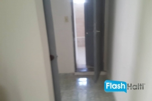 Maison 2 Chambres, 2 Toilettes à louer Vivy Mitchel