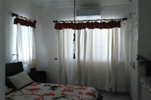 Furnished Apartment For Rent at Delmas 75