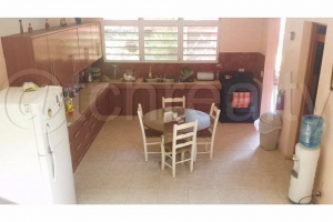 Homey House For Rent