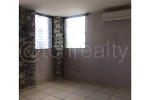 Semi-Furnished Apartment For Rent In Juvenat.