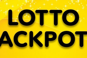 World Approved Powerful Lottery Spells | Win Lotto Spells Caster +27789456728
