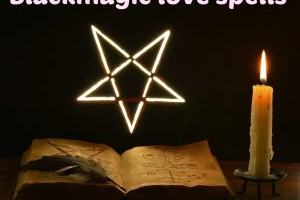 Love Spells @% Love Spells Really Work To Get An Ex Back +27789456728 in Canada
