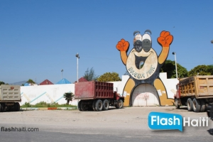 INVESTORS DEAL: Ex Amusement Park (44,000 m2) *Under Market Price