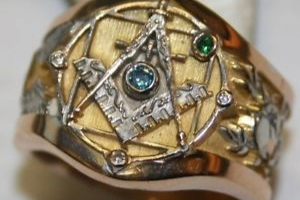 powerful Magic rings for money, power, fame ,business protection - fame +27789456728 in Qatar,Lebanon,kuwait