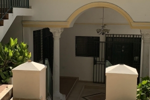 Magnificent Apartments For Rent In Petion-Ville (Peguy Ville)