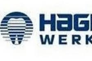 TOP BEST DEAL +27839281381 HAGER WERKEN EMBALMING COMPOUND POWDER